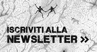 newsletters-sm